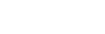 ARISE PROJECT inc.