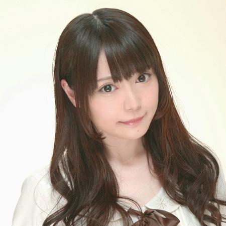 Aiko-Ninomiya