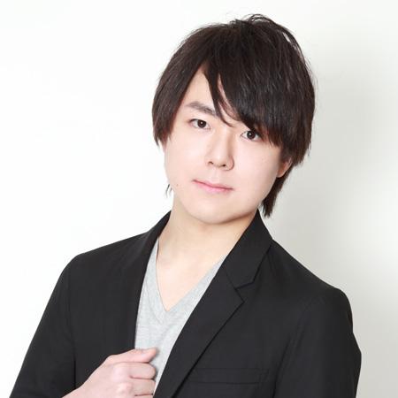 Yusuke-Ohta