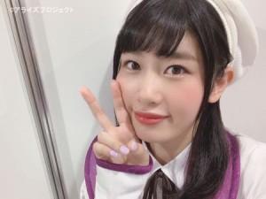 20190812【CUE!】夏コミ1