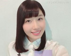20190824_DIALOGUE+_C3AFA TOKYO 2019_02