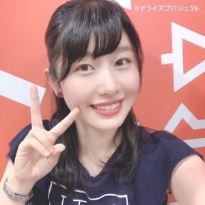 【CUE!】ラジオ_20190907_窓