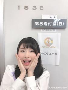 【DIALOGUE+】アニソン!プレミアム!