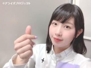 20191019_DIALOGUE+お渡し会_01