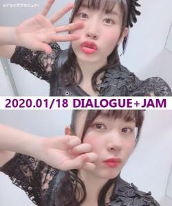 20200118_JAM_03